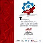 687b74f6 398e 4311 a777 56f971829ee8 150x150 - Famup realiza evento sobre gestão pública e inscrições já estão abertas