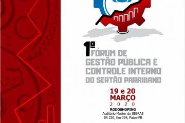 687b74f6 398e 4311 a777 56f971829ee8 360x240 - Famup realiza evento sobre gestão pública e inscrições já estão abertas