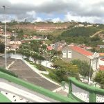 6927237 x720 150x150 - Trio é preso após torturar mulher e filmar agressões, na Paraíba