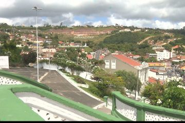 6927237 x720 360x240 - Trio é preso após torturar mulher e filmar agressões, na Paraíba