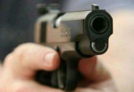 Policial suspeito de atirar e deixar feridos no Fest Verão é encaminhado para presídio da PM de Pernambuco