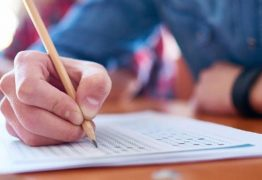 Governo Federal autoriza 51.391 vagas para concursos públicos em 2020
