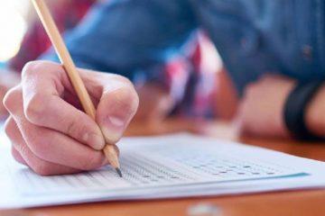 750 concurso vaga baixa grande 2019210114712759 360x240 - Governo Federal autoriza 51.391 vagas para concursos públicos em 2020