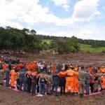 751rxkkx5mvt0ibia12ehnq1e 150x150 - BRUMADINHO: Cerimônias marcam o primeiro ano do rompimento da barragem