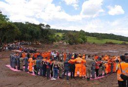 BRUMADINHO: Cerimônias marcam o primeiro ano do rompimento da barragem