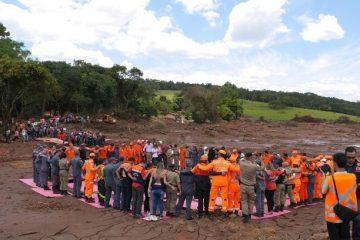 751rxkkx5mvt0ibia12ehnq1e 360x240 - BRUMADINHO: Cerimônias marcam o primeiro ano do rompimento da barragem