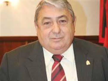 7ed173c1 eddd 4d35 b283 df59d8245434 - LUTO: morre em João Pessoa, o Dr. Júlio Paulo neto, ex-procurador geral do estado