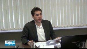 8176497 x720 300x169 - Processo da Calvário está com tramitação prejudicada devido ao desaparecimento de Daniel Gomes; confira o documento