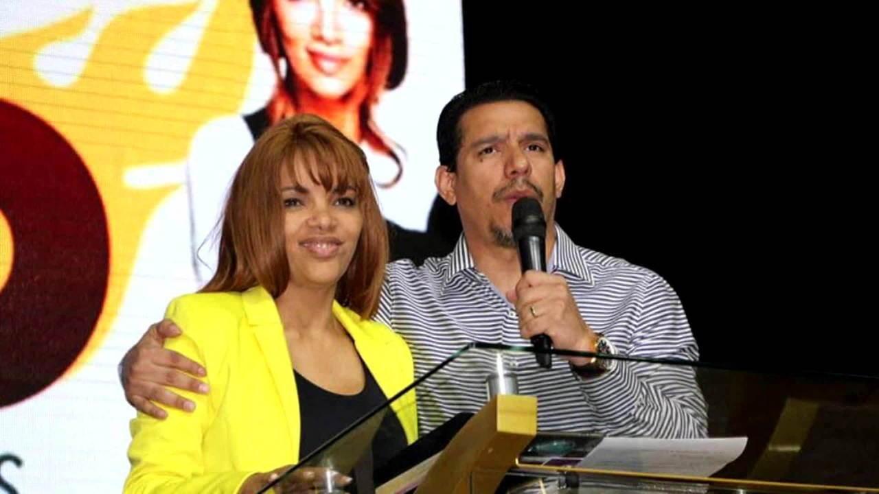 Caso Flordelis: celular de Anderson foi ligado na casa de delegado federal em Brasília