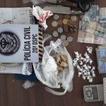 82815037 767323433676686 1370917573352226816 n 150x150 - Polícia Civil prende homem suspeito de tráfico de drogas na Paraíba