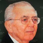 8b4d8a84 cce4 41df a4d9 e0371dee7885 150x150 - Falece aos 90 anos de idade o diretor da Pitú Aluísio Ferrer