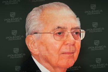 8b4d8a84 cce4 41df a4d9 e0371dee7885 360x240 - Falece aos 90 anos de idade o diretor da Pitú Aluísio Ferrer