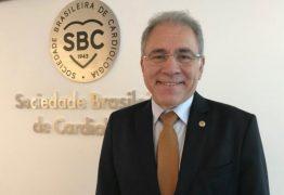 8f287645 9f14 4dcc aa74 21d0aec091f9 262x180 - Jair Bolsonaro, Marcelo e a Paraíba! - Por Rui Galdino