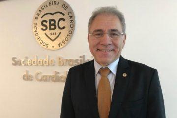 8f287645 9f14 4dcc aa74 21d0aec091f9 360x240 - Jair Bolsonaro, Marcelo e a Paraíba! - Por Rui Galdino