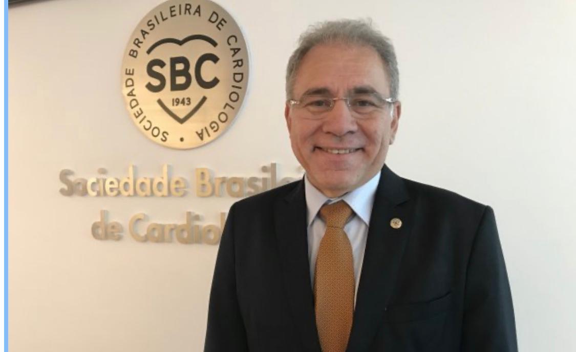 Jair Bolsonaro, Marcelo e a Paraíba! – Por Rui Galdino