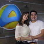 91e6ade6 1893 4788 ba1a 7c25b9395b11 150x150 - ACABOU A ESPERA: novo programa de Patrícia Rocha e Bruno Sakaue estreia nesta segunda-feira na TV Arapuan- VEJA VÍDEO