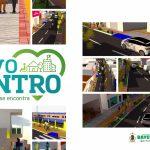 ADESIVO NOVO CENTRO 395X220 150x150 - BAYEUX AVANÇA: Gestão assina Ordem de serviço do Projeto Novo Centro