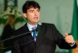 Ex-prefeito de Matinhas é absolvido da acusação de improbidade administrativa por falta de provas