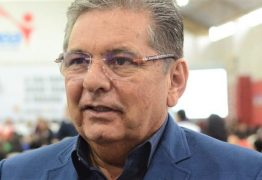 'DELAÇÃO NÃO É PROVA': Adriano Galdino defende os parlamentares citados por Livânia; confira