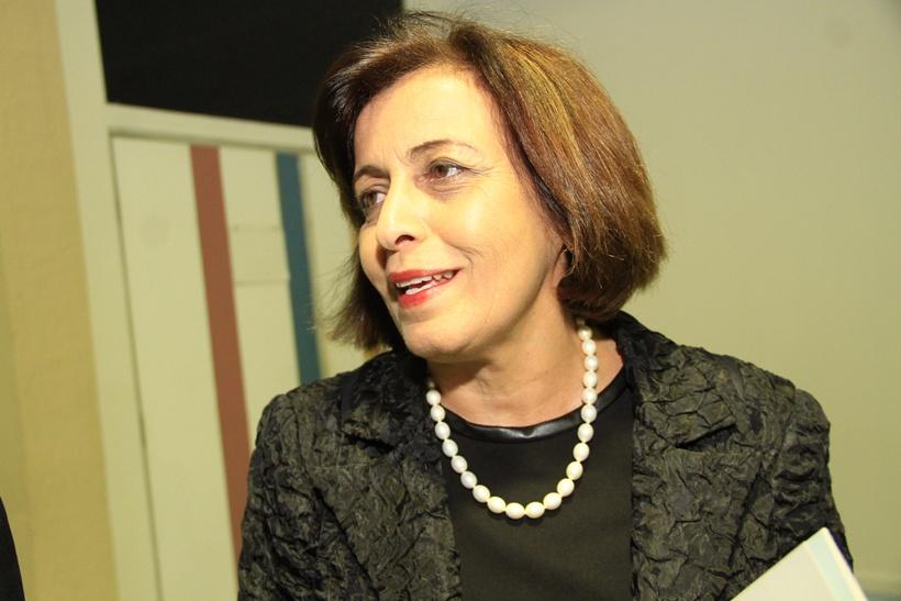 Aracilba Rocha Kleide Teixeira - Calvário: Aracilba Rocha pede afastamento da Eletrobras e nega envolvimento com organização criminosa