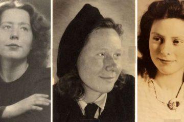 BBZ77ud 360x240 - As adolescentes holandesas que seduziam e matavam nazistas