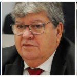 BeFunky collage 3 1 150x150 - BARRIGADAS EM SÉRIE: Veja errou ao incluir nome de Azevedo em negociações com empreiteiras  - VEJA VÍDEO