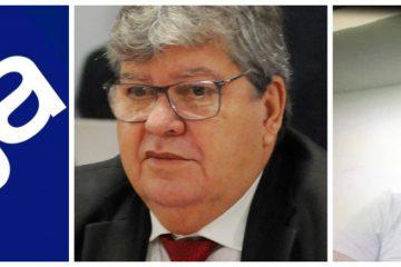 BeFunky collage 3 1 360x240 - BARRIGADAS EM SÉRIE: Veja errou ao incluir nome de Azevedo em negociações com empreiteiras  - VEJA VÍDEO