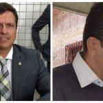 BeFunky collage 6 150x150 - BOMBA: ameaças e interferências vazam em conversa de Whatsapp entre prefeito de Cabedelo e ex-secretario de saúde - CONFIRA