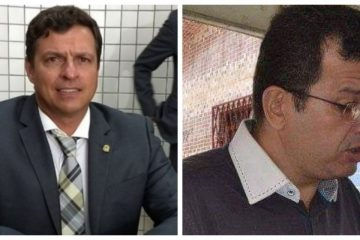 BeFunky collage 6 360x240 - BOMBA: ameaças e interferências vazam em conversa de Whatsapp entre prefeito de Cabedelo e ex-secretario de saúde - CONFIRA