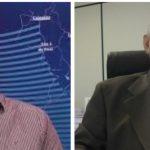 BeFunky collage 7 e1580173012817 150x150 - MPF denuncia ex-secretários de João Pessoa por desvio de recursos em obra no Parque da Lagoa