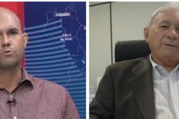 BeFunky collage 7 e1580173012817 360x240 - MPF denuncia ex-secretários de João Pessoa por desvio de recursos em obra no Parque da Lagoa