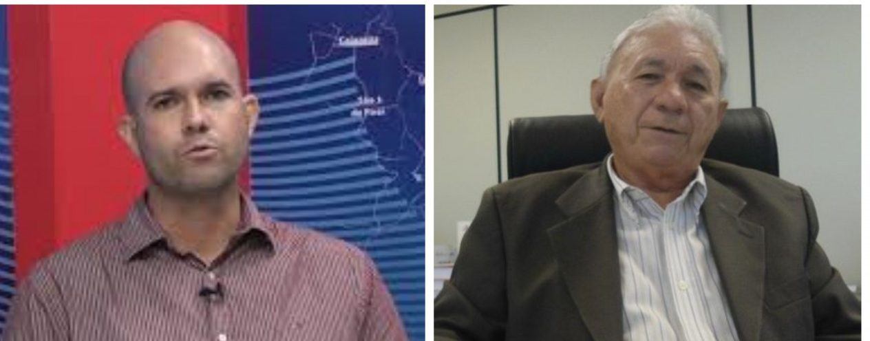 BeFunky collage 7 e1580173012817 - MPF denuncia ex-secretários de João Pessoa por desvio de recursos em obra no Parque da Lagoa