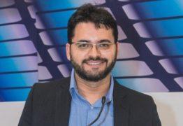 NOTA: Desembargador Ricardo Vital não decidiu sobre afastamento de Berg Lima