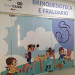 Brinquedoteca Campina Grande 20 01 2020 1 150x150 - Brinquedoteca será inaugurada nesta quarta-feira (22) no Fórum de Campina Grande