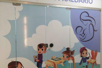 Brinquedoteca Campina Grande 20 01 2020 1 360x240 - Brinquedoteca será inaugurada nesta quarta-feira (22) no Fórum de Campina Grande