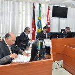 Câmara Criminal 150x150 - Ação penal contra Gilberto Carneiro é mantida na Justiça por decisão do TJPB