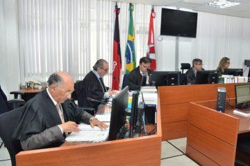 Câmara Criminal 360x240 - Ação penal contra Gilberto Carneiro é mantida na Justiça por decisão do TJPB