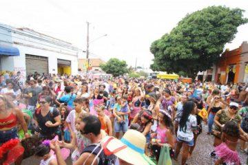 CARNAVAL 360x240 - Prefeitura de Campina Grande lança nesta terça-feira, Carnaval da Paz 2020