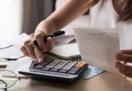 Com cadastro positivo, BC prevê queda dos juros de cartão de crédito