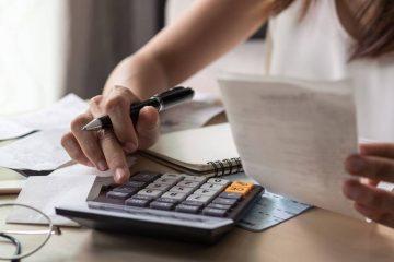 Cadastro positivo compulsorio entra em vigor nesta0295061300 sm 360x240 - Com cadastro positivo, BC prevê queda dos juros de cartão de crédito