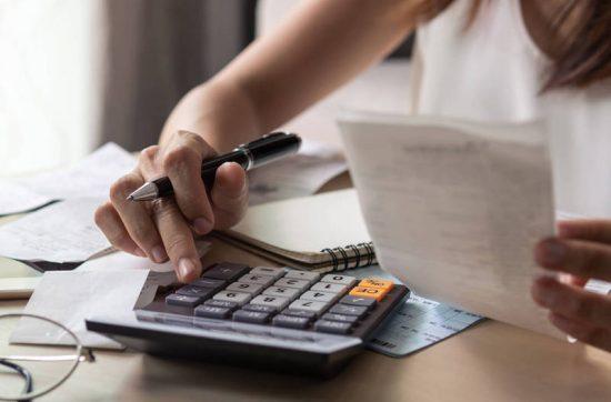 Cadastro positivo compulsorio entra em vigor nesta0295061300 sm 550x362 - Com cadastro positivo, BC prevê queda dos juros de cartão de crédito