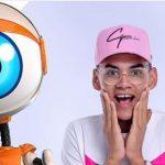 Capturar 40 150x150 - Humorista paraibano anuncia que foi convidado para o BBB 2020
