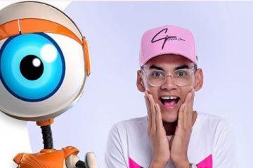 Capturar 40 360x240 - Humorista paraibano anuncia que foi convidado para o BBB 2020