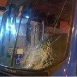 Capturar 42 150x150 - Dois homens morrem após serem arrastados por 15 metros, durante colisão com ônibus