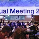 Capturar 45 150x150 - Em Davos, Guedes diz que 'o grande inimigo do meio ambiente é a pobreza'