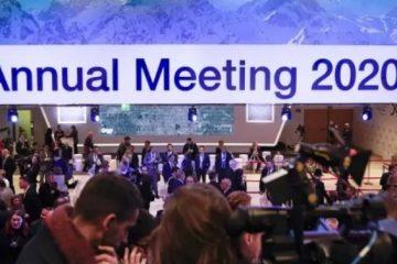 Capturar 45 360x240 - Em Davos, Guedes diz que 'o grande inimigo do meio ambiente é a pobreza'