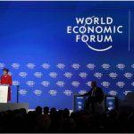 Capturar 47 150x150 - Investidores em Davos sinalizam retorno da confiança no Brasil