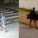 Capturar 48 150x150 - Homem invade igreja no Bessa e rouba TVs; VEJA VÍDEO