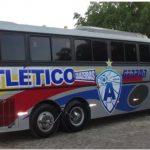Capturar 53 150x150 - Ônibus do Atlético de Cajazeiras pega fogo na BR-230 a caminho de João Pessoa