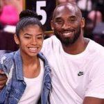 Capturar 56 150x150 - Polícia confirma morte de filha de Kobe Bryant em queda de helicóptero